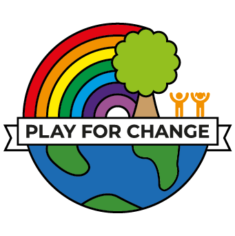 Play for change by cayro